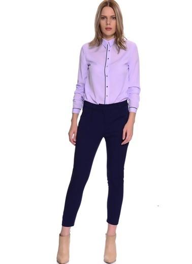 Limon Company Kumaş Pantolon Lacivert